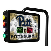 Pitt Electronic Shuffleboard Scoring Unit By Holland Bar Stool Co.