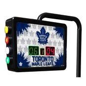 Toronto Maple Leafs Electronic Shuffleboard Scoring Unit By Holland Bar Stool Co.