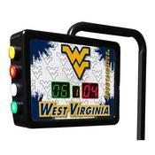 West Virginia Electronic Shuffleboard Scoring Unit By Holland Bar Stool Co.