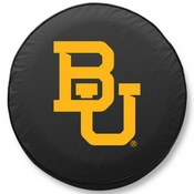 Baylor Tire Cover