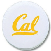 Cal Tire Cover