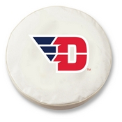 Dayton Tire Cover