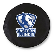 Eastern Illinois Tire Cover