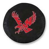 Eastern Washington Tire Cover