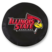 Illinois State Tire Cover