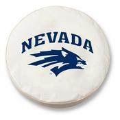 Nevada Tire Cover