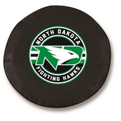 North Dakota Tire Cover