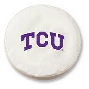 TCU Tire Cover