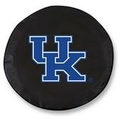 Kentucky UK Tire Cover