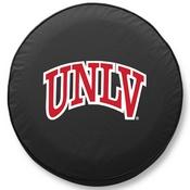 UNLV Tire Cover