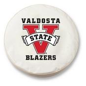 Valdosta State Tire Cover