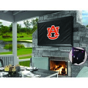 Auburn TV Cover by HBS