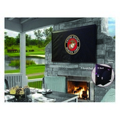 U.S. Marines TV Cover by HBS