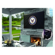 U.S. Navy TV Cover by HBS