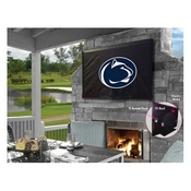 Penn State TV Cover by HBS