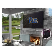Pitt TV Cover by HBS