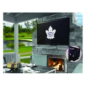 Toronto Maple Leafs TV Cover by HBS