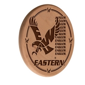 Eastern Washington Laser Engraved Wood Sign by the Holland Bar Stool Co.