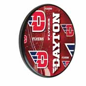 University of Dayton Digitally Printed Wood Sign by the Holland Bar Stool Co.