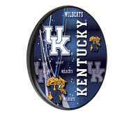 Kentucky Digitally Printed Wood Sign by the Holland Bar Stool Co.