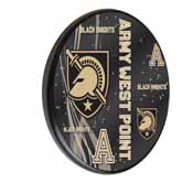 US Military Academy (ARMY) Digitally Printed Wood Sign by the Holland Bar Stool Co.
