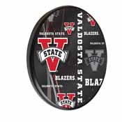 Valdosta State Digitally Printed Wood Sign by the Holland Bar Stool Co.