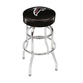 """Atlanta Falcons 30"""" Bar Stool"""