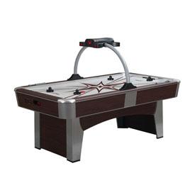 Catalina Air-Hockey Table
