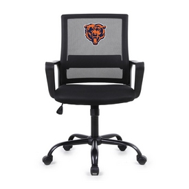 Chicago Bears Task Chair