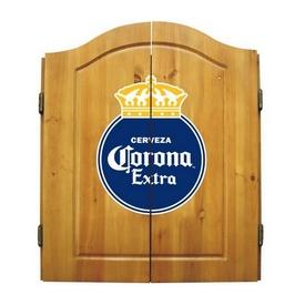 Corona Dart Cabinet Set