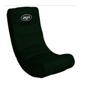 NEW YORK JETS  VIDEO CHAIR