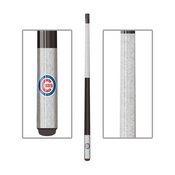 Chicago Cubs Billiard Cue Stick