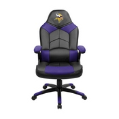 Minn Vikings Oversized Gaming Chair