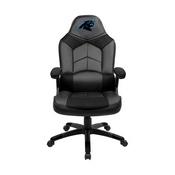 Carol Panther Oversized Gaming Chair
