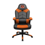 Cinc Bengals Oversized Gaming Chair