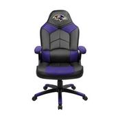 Balt Ravens Oversized Gaming Chair