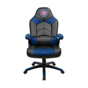 Chicago Cubs Oversized Video Gaming Chair