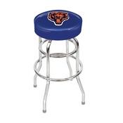 Chicago Bears 30