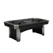 Gemini Air Hockey Table