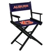 Auburn University Directors Chair-Table Height
