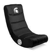 Michigan State Video Chair With Blue Tooth
