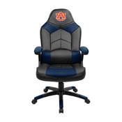 Auburn University Oversized Gaming Chair