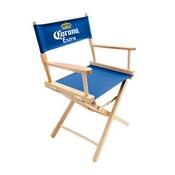 Corona Table Height Directors Chair