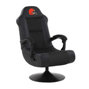 Cleveland Browns Ultra Game Chair