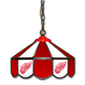 DETROIT RED WINGS 14