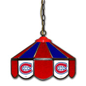 MONTREAL CANADIENS 14