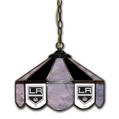 LOS ANGELES KINGS 14
