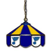 ST. LOUIS BLUES 14