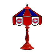 MONTREAL CANADIENS  21