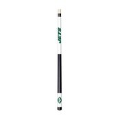 NEW YORK JETS LASER ETCHED CUES